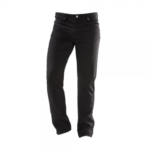 """Herren Jeans """"Tim"""" Ceramica 5-Pocket-Hose"""