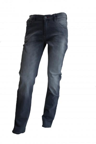 """Paddock´s Herren Jeans """"Ben"""" grey light"""