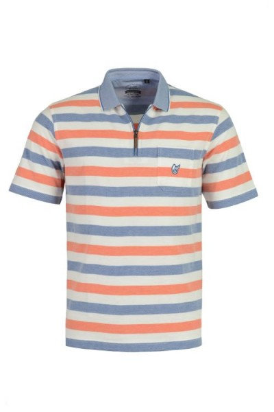 Hajo Herren Polo Shirt