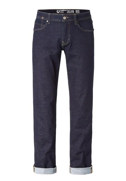 """Paddocks Herren Jeans """"Dean"""" - rinsed"""