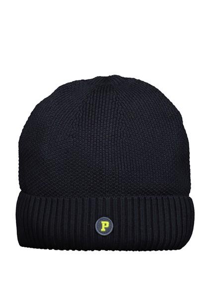"Paddocks cap ""Bob"" - deep blue"