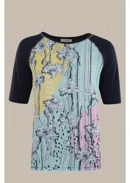 Hajo Damen Shirt - original
