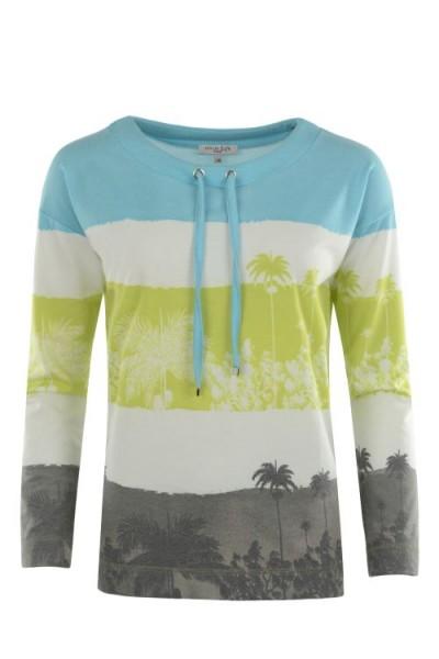 Hajo Damen Sweatshirt - original
