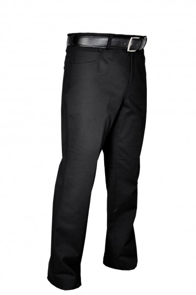 "Uniformhose ""Five Pocket"""